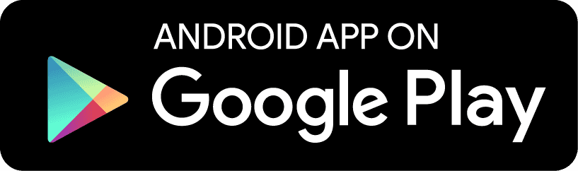 Download Android app on Google Play